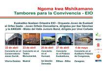 03Ngoma kwa Mshikamano