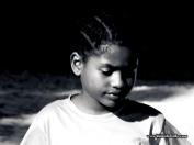 Caras Lamu 2015 BN35